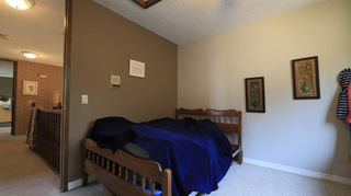 Photo 37: 468 West Chestermere Drive: Chestermere Detached for sale : MLS®# A1132356
