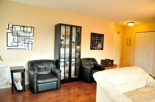 "Photo 4: 109 11240 MELLIS Drive in Richmond: East Cambie Condo for sale in ""MELLIS GARDNES"" : MLS®# R2063906"