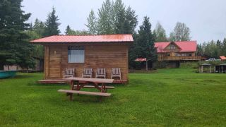Photo 11: 48500 118 Highway: Granisle Business with Property for sale (Burns Lake (Zone 55))  : MLS®# C8038516