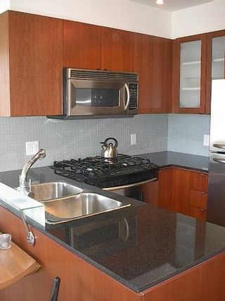Photo 21: GORGEOUS suite in L'Aria!
