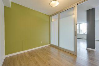 Photo 10: 203 11007 83 Avenue in Edmonton: Zone 15 Condo for sale : MLS®# E4242363