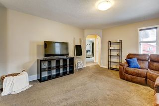 Photo 17: 1361 Ravenswood Drive SE: Airdrie Detached for sale : MLS®# A1104704