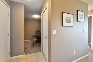 Photo 3: 2408 60 PANATELLA Street NW in Calgary: Panorama Hills Apartment for sale : MLS®# A1114606