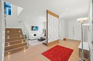 """Photo 32: 12402 ALLISON Street in Maple Ridge: Northwest Maple Ridge House for sale in """"West Maple Ridge"""" : MLS®# R2614074"""