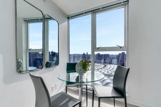 Photo 16: 3003 111 W GEORGIA Street in Vancouver: Downtown VW Condo for sale (Vancouver West)  : MLS®# R2562425