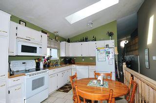 Photo 5: 11860 MEADOWLARK DRIVE in Maple Ridge: Cottonwood MR House for sale : MLS®# R2010930