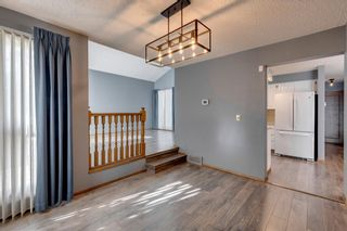 Photo 6: 28 Ranchridge Crescent NW in Calgary: Ranchlands Detached for sale : MLS®# A1126271