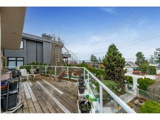 Photo 11: 14109 MARINE Drive: White Rock House for sale (South Surrey White Rock)  : MLS®# R2558613
