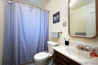 Photo 34: Property for sale: 1945 2nd Avenue in San Diego