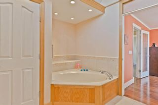 Photo 23: 194 North Road: Beiseker Detached for sale : MLS®# A1099993