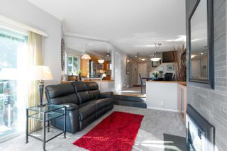 Photo 14: 2302 RIVERWOOD Way in Vancouver: South Marine Townhouse for sale (Vancouver East)  : MLS®# R2615160