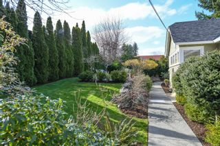 Photo 9: 3882 Royston Rd in : CV Courtenay South House for sale (Comox Valley)  : MLS®# 871402