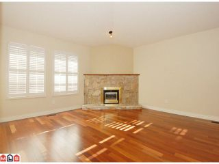 Photo 2: 13041 16TH Avenue in Surrey: Crescent Bch Ocean Pk. House for sale (South Surrey White Rock)  : MLS®# F1026894