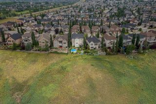 Photo 3: 99 Tuscany Glen Park NW in Calgary: Tuscany Detached for sale : MLS®# A1144284