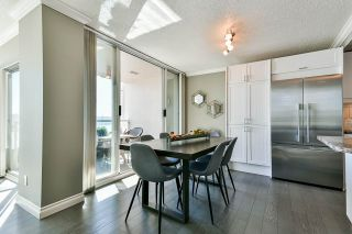 Photo 24: 1501 1065 QUAYSIDE DRIVE in New Westminster: Quay Condo for sale : MLS®# R2518489