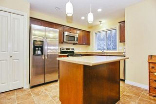 """Photo 6: 13 1175 7TH Avenue in Hope: Hope Center Townhouse for sale in """"RIVERWYND"""" : MLS®# R2238142"""