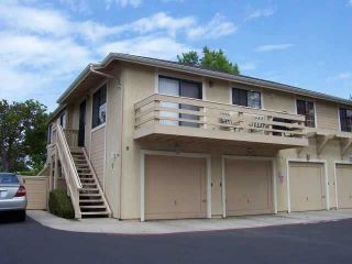 Photo 2: SANTEE Condo for sale : 2 bedrooms : 8855 Tamberly Way #D