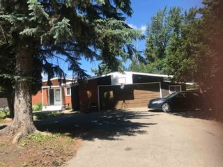 Photo 5: 132 Windermere Drive in Edmonton: Zone 56 House for sale : MLS®# E4250917