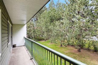 Photo 18: 204 178 Back Rd in : CV Courtenay East Condo for sale (Comox Valley)  : MLS®# 873351