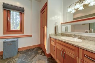 Photo 29: 1041 Sunset Dr in : GI Salt Spring House for sale (Gulf Islands)  : MLS®# 874624