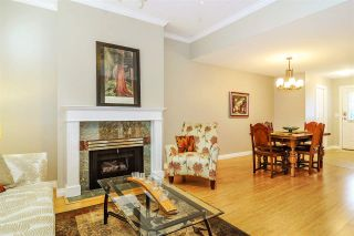 "Photo 4: 31 8675 WALNUT GROVE Drive in Langley: Walnut Grove Townhouse for sale in ""Cedar Creek"" : MLS®# R2320246"