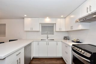 Photo 17: 362 W 18TH Avenue in Vancouver: Cambie House for sale (Vancouver West)  : MLS®# R2331779