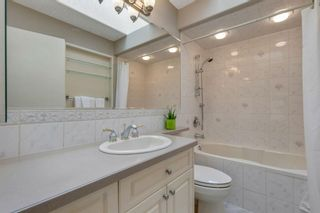 Photo 25: 463 Dalmeny Hill NW in Calgary: Dalhousie Detached for sale : MLS®# A1120566