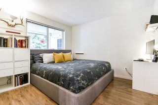 """Photo 11: 415 6833 VILLAGE Green in Burnaby: Highgate Condo for sale in """"Carmel"""" (Burnaby South)  : MLS®# R2501447"""