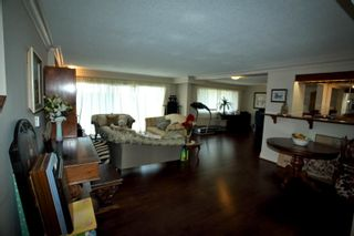 Photo 17: 1350 WHITBY RD in West Vancouver: Chartwell House for sale : MLS®# V1013337