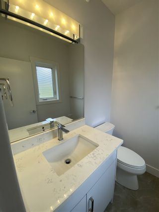 Photo 12:  in Edmonton: Zone 15 House for sale : MLS®# E4263944