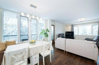Photo 20: 501 3204 Rideau Place SW in Calgary: Rideau Park Apartment for sale : MLS®# A1083817