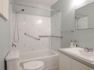 Photo 15: 5705 Watson Rd in : PA Port Alberni House for sale (Port Alberni)  : MLS®# 860188