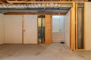 Photo 36: 18451 66 Avenue in Edmonton: Zone 20 Townhouse for sale : MLS®# E4251985