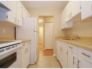 """Photo 6: 107 8870 CITATION Drive in Richmond: Brighouse Condo for sale in """"CARTWELL MEWS"""" : MLS®# V1036917"""