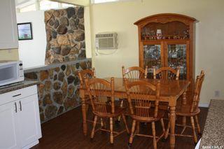 Photo 7: 214 Drake Avenue in Viscount: Residential for sale : MLS®# SK870703