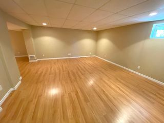 Photo 20: 648 Gessinger Rd in Edmonton: House for rent