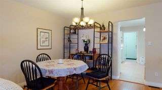 Photo 8: 29 9375 172 Street in Edmonton: Zone 20 House Half Duplex for sale : MLS®# E4237463
