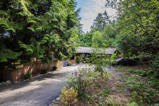Photo 77: 1290 Lands End Rd in : NS Lands End House for sale (North Saanich)  : MLS®# 880064
