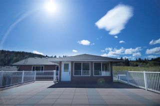 Photo 19: 2470 Glenmore Road, in Kelowna: Agriculture for sale : MLS®# 10231121
