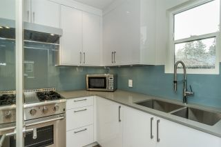 Photo 13: 1451 BISHOP Road: White Rock House for sale (South Surrey White Rock)  : MLS®# R2239501