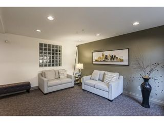 """Photo 21: 305 3172 GLADWIN Road in Abbotsford: Central Abbotsford Condo for sale in """"REGENCY PARK"""" : MLS®# R2581093"""