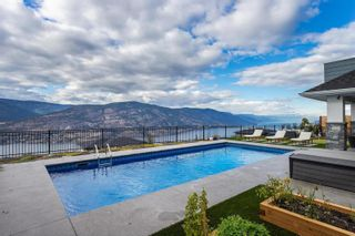 Main Photo: 98 Red Sky Court, in Kelowna: House for sale : MLS®# 10240164