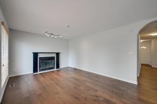 Photo 15: 227 FERGUSON Place in Edmonton: Zone 14 House for sale : MLS®# E4256988