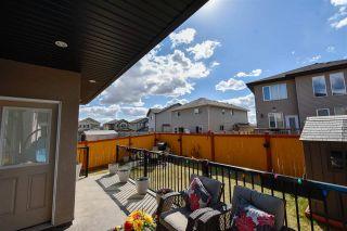 Photo 7: 2116 22 Street in Edmonton: Zone 30 House for sale : MLS®# E4250916