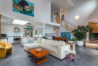 Photo 19: 495 Curtis Rd in Comox: CV Comox Peninsula House for sale (Comox Valley)  : MLS®# 887722