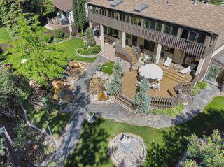 Photo 39:  in Edmonton: Zone 14 House for sale : MLS®# E4252258