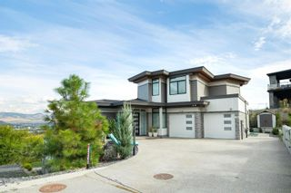 Photo 9: 1781 Diamond View Drive, in West Kelowna: House for sale : MLS®# 10240665