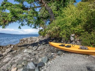 Photo 3: 702 Lands End Rd in : NS Lands End House for sale (North Saanich)  : MLS®# 876592