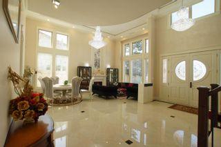 Photo 10: 10400 CORNERBROOK Crescent in Richmond: Steveston North House for sale : MLS®# R2612216