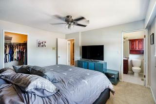 Photo 19: 671 BLUE MOUNTAIN Street in Coquitlam: Central Coquitlam House for sale : MLS®# R2598750